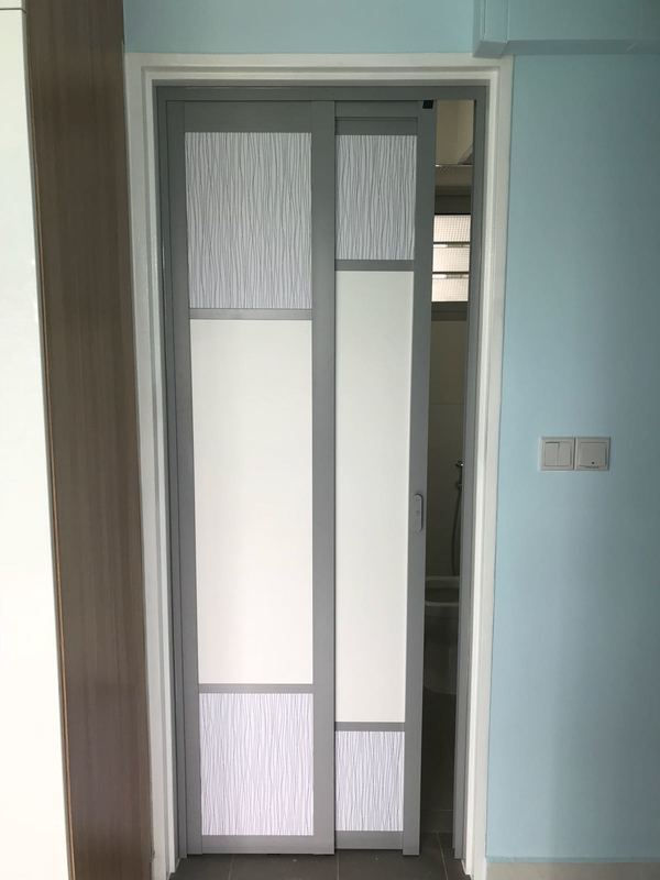 Slide Swing Doors Doctor Doors Decor Pte Ltd
