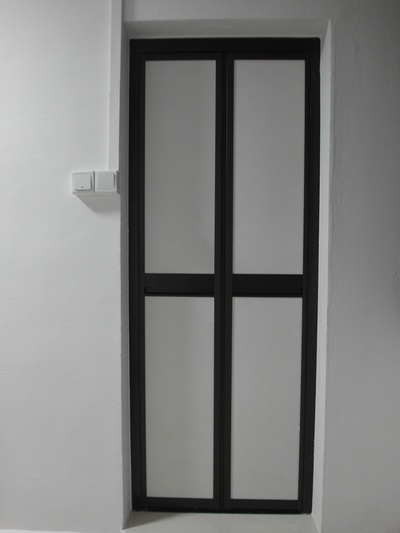 Groovy Bi Fold Doors Doctor Doors Decor Pte Ltd Home Interior And Landscaping Ologienasavecom