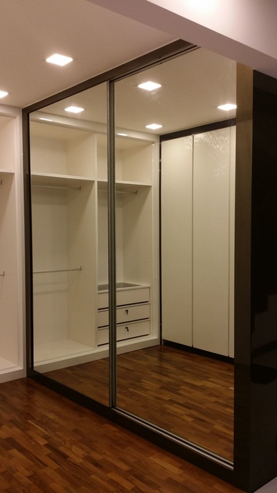 Carpentry Singapore Doctor Doors Decor Pte Ltd
